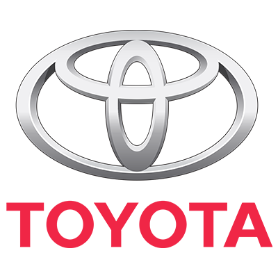 Kategori resimi Toyota Yedek Parça