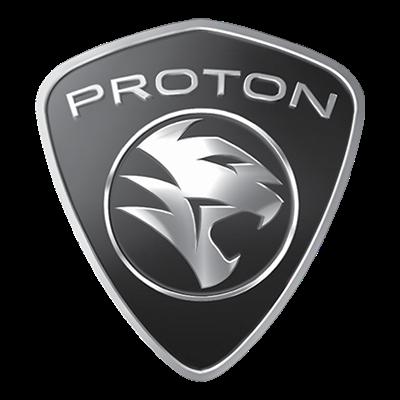 Kategori resimi Proton Yedek Parça
