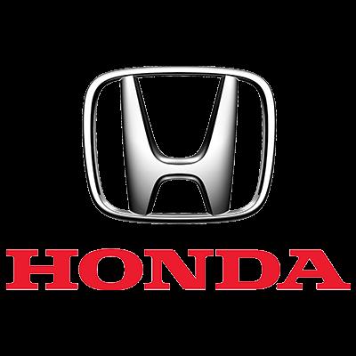 Kategori resimi Honda Yedek Parça