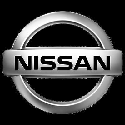 Kategori resimi Nissan Yedek Parça