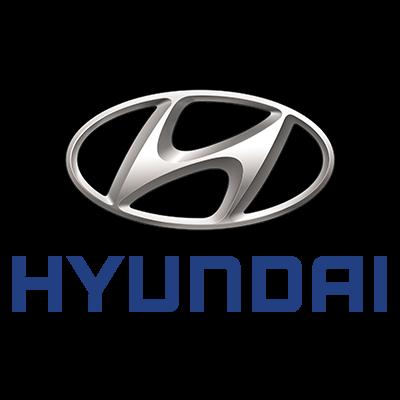 Kategori resimi Hyundai Yedek Parça