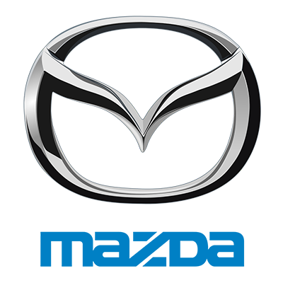 Kategori resimi Mazda Yedek Parça