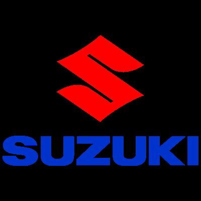 Kategori resimi Suzuki Yedek Parça