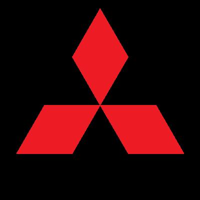 Kategori resimi Mitsubishi Yedek Parça