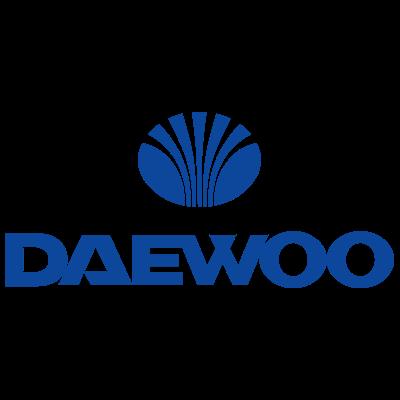 Kategori resimi Daewoo Yedek Parça